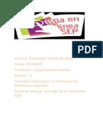 GomezMontufar_Guadalupe_M14S2AI3