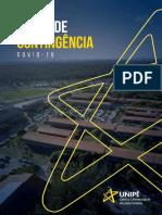 Resolucao_081_CONSEPE_Plano_Contingencia_16_10_a_02_11_2020_2.pdf