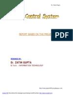 A2Z_Control_System