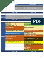 Midterm-Exam-Schedule
