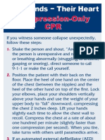 CPR card 08_revised