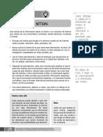 N.- 3 GUÍA ESTUDIANTE BC PPE-30