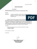 PLAN COVID-19 (TDM TELECOMUNICACIONES)-con anexos y carta_pagenumber (1)