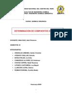 INFORME 1 DE Q.ORGANICA TERMINADO (1).pdf