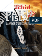 daech-et-l-islam.pdf