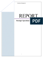 Strategic_Operations _Management.doc
