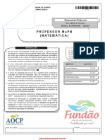 FUNDÃO - Prova.pdf