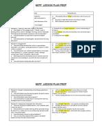 copy of nepf lesson plan prep