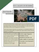 pe-dlima utami-l'article l'inondation.docx