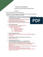 Solucion_de_caso(2) (1)