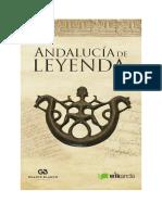 Andalucía_de_leyenda.pdf