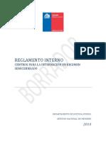 02 Reglamento Interno CSC borrador febrero.pdf