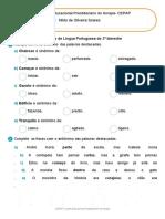 Avaliacao_Aluno_Lingua Portuguesa_3ano_03.docx