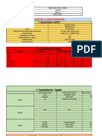 FORMATO CARACTERIZACIÓN BIOQUIMICA EJE SPA 2020 - 16-4.xlsx