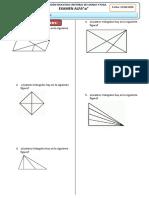EXAMEN-ALFA-DE-BASICO TERCERO 22-06-20..pdf