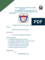 MONOGRAFIA OFICIAL - dercho laboral.docx