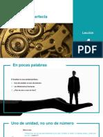 Tres dimensiones del ser humano.pdf