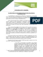 05-2018-REMUNERAÇAO-DE-DIRIGENTES