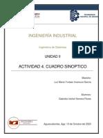 U2.A4_Sistemas_Complejos