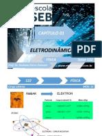 Fisica_122_ELETRODINAMICA (1).pdf