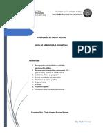 Guia de Aprendizaje Individual - Salud Mental(1) ROSALILY