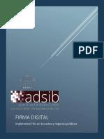 ADSIB_FirmaDigital