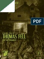 Rastro de Cthulhu - Aventura - O Incrivel caso de Thomas Fell.pdf