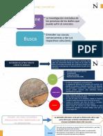Patologías del concreto.pptx