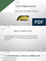 Aceites lubricantes.pptx