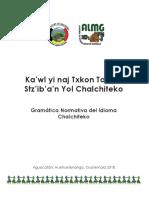 GRAMÁTICA-NORMATIVA-2.pdf