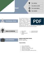 Curriculum_Vitae_Format....docx