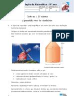 Matematica_8ano_teste_fev2020.pdf