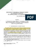 Dialnet-OrigenesYPrimerasTeoriasSobreLaOpinionPublica-26826