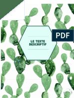 Le-texte-descriptif.pdf