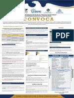 convocatoria_2021SPAR.pdf