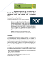 862-Article Text-3254-4-10-20201112.pdf