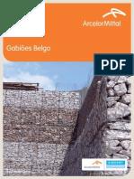 gabiao_belgo