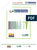 Cfc 20 Economia Sustentable Mat Part