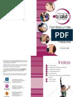 manual-3.pdf