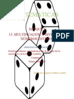 matemáticas diciembre.docx