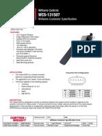 WM-540-Specification-Sheet.pdf