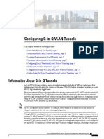 configuring_q_in_q_vlan_tunnels