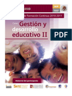 Cfc 15 Gestion II Mat Part