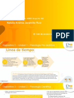 PLANTILLA GUIA HISTORIA DE LA PSICOLOGÍA_EVALUACION FINAL (3)