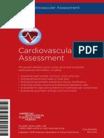 cardiovascular-assessment-pocket-reference-card-pdf