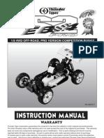 Manual EB4