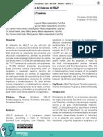 133-Texto del artículo-604-2-10-20200603.pdf