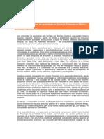 Cfc 14 S5 L8 Comunidades Aprendizaje