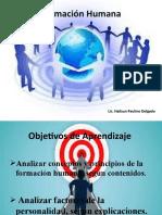 Formación Humana (1).pptx