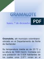 47758493-GRAMALOTE
